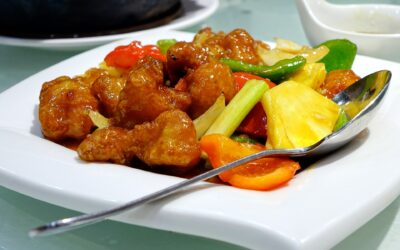 Everything You Need to Know About Sweet and Sour Pork